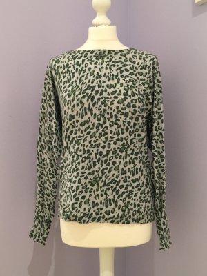 Pullover Blonde No.8 Gr. 36 Leo Optik