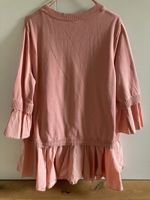 Pullover/Bluse COS Gr 38