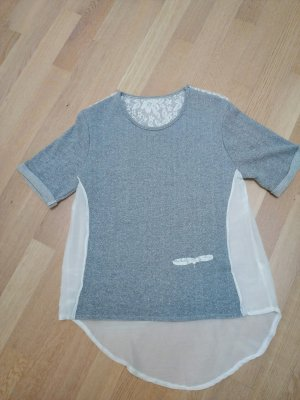 Pullover-Bluse-Shirt