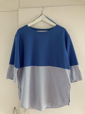 Pullover / Bluse von COS Gr M