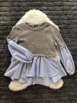 Pullover / Blusr von shein