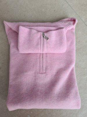 Pullover Bogner