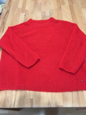 Pullover Brax