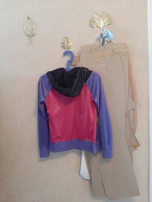 pullover bunt