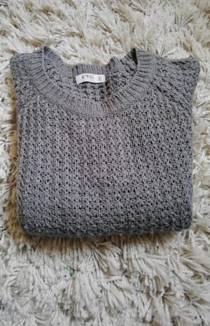 Pullover C&A