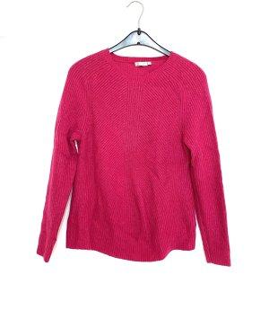 C&A Sweter oversize Wielokolorowy