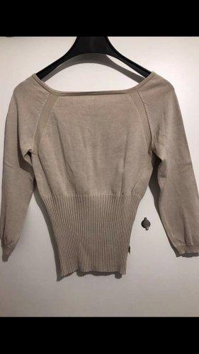 Pullover Calvin Klein Größe 36
