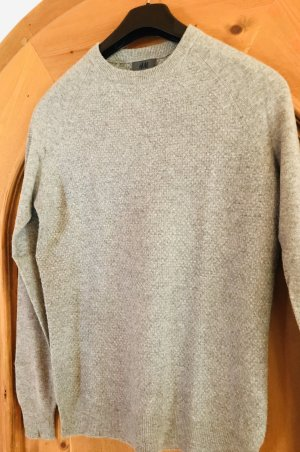 Pullover Cashmere XS