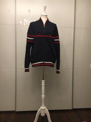Pullover Christian Dior