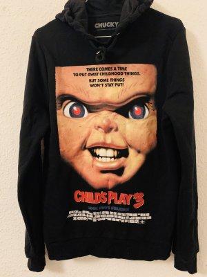 Pullover Chucky
