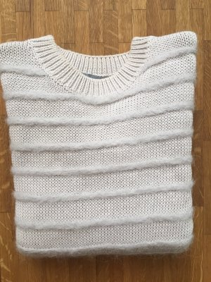 Pullover COS TOP-Zustand