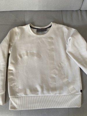 Pullover creme Calvin Klein