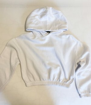 Pullover - cropped