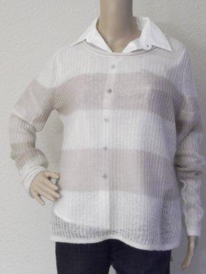 Pullover der Marke Esprit Größe L