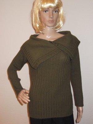 Pullover der Marke Lucia Größe 36