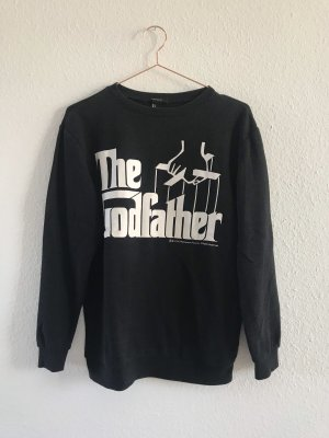 """Pullover """"Der Pate"""" / """"The Godfather"""""""