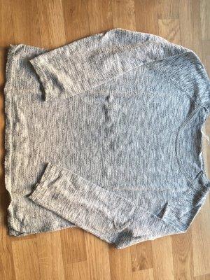 Custommade Crewneck Sweater multicolored