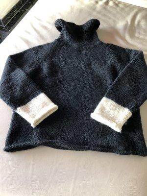 Pullover DKNY