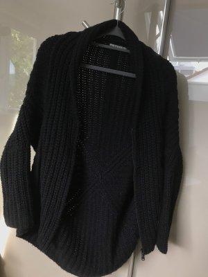 Pullover Drykorn Gr M