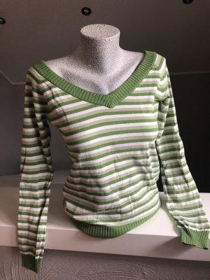 Pullover , dünner Pulli