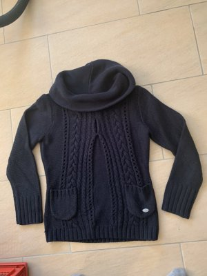 Pullover dunkelblau Qs By S.Oliver