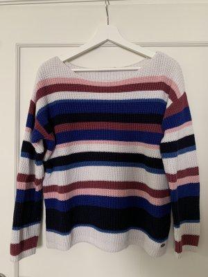 Pullover - edc