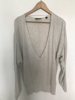 Pullover Esprit Collection