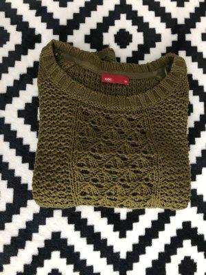 Pullover - Esprit - neuwertig - XS