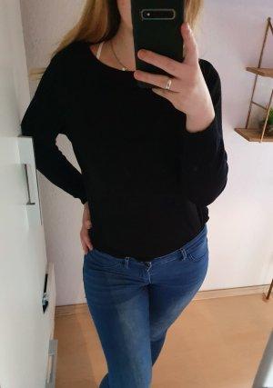 Pullover, etwas Oversize