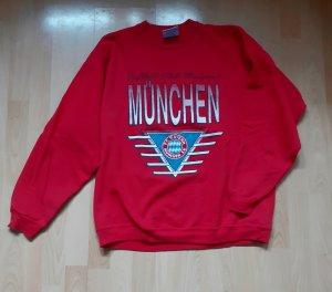 Pullover FC Bayern München