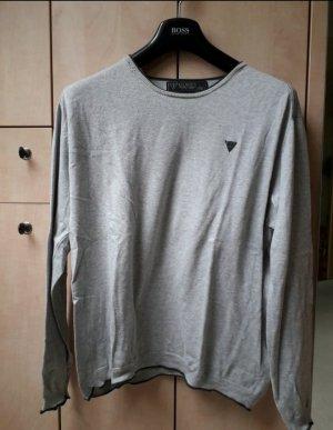 Pullover for Men