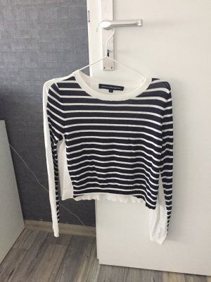 Pullover French Connection Gr. S