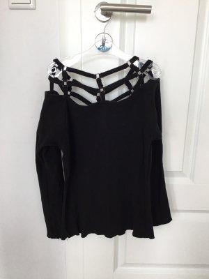 Pullover für Gotikfans