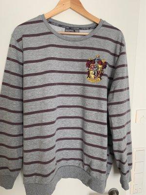 Pullover für Harry Potter Fans