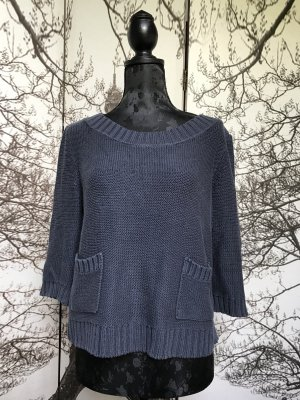 Pullover für warme Frühlingstage