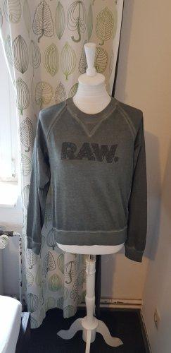 Pullover G-Star Raw