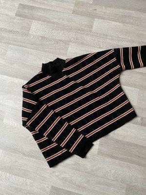 Pullover gestreift Primark