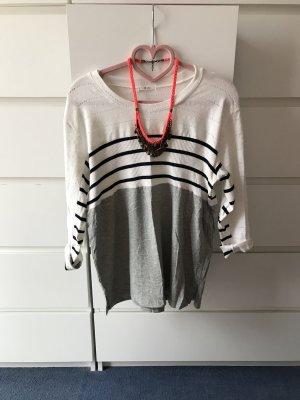 Pullover gestreift wie neu