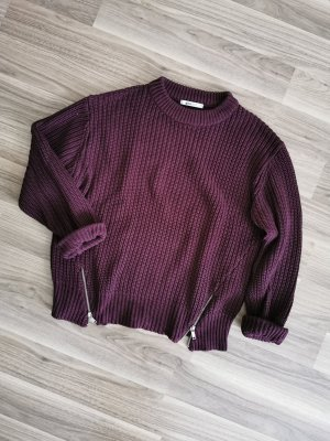 Pullover Gina Tricot