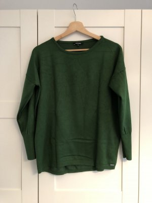 Pullover Gr.34 More&More