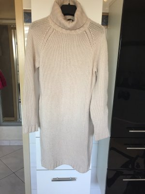 GCfontana Long Sweater cream