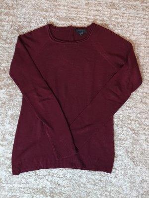 Pullover | Gr. 36