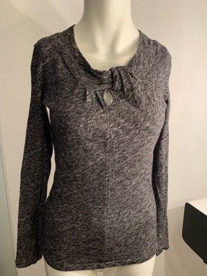 Pullover Gr 38 M von Hugo Boss