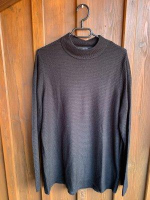 Pullover Gr. 48