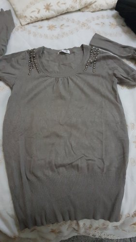 Pullover gr L