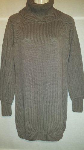 Pullover Gr. M