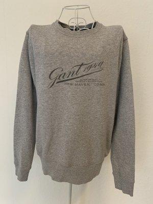 Pullover Gr M Gant