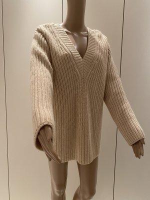 Pullover gr M Zara neuwertig