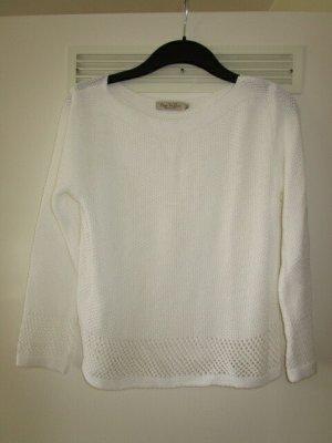 Pullover Gr. S 36