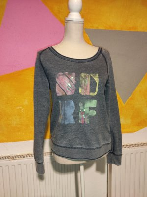 Pullover, Gr. S, Colors of the World, Pulli, langarm, Shirt